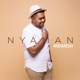 Download Mp3 Andmesh - Nyaman