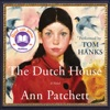 The Dutch House AudioBook Download