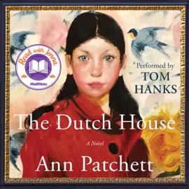 The Dutch House - Ann Patchett MP3 Download