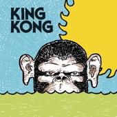 King Kong - Movie Star