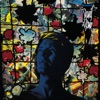 Tonight (2018 Remaster), David Bowie
