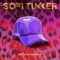 Purple Hat - Sofi Tukker lyrics