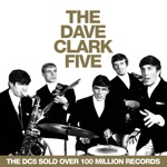 The Dave Clark Five - Because (2019 - Remaster)