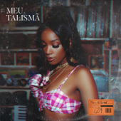 [Download] Meu Talismã MP3