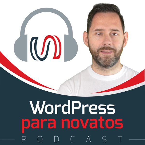WordPress para Novatos: Sácale el jugo a WordPress
