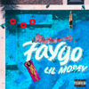 Lil Mosey - Blueberry Faygo  artwork