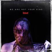 Unsainted - Slipknot - Slipknot