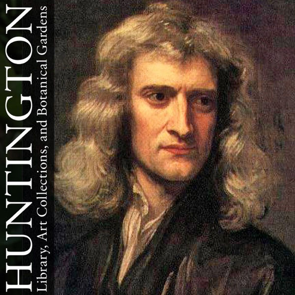 Why Did Isaac Newton Believe in Alchemy?