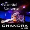 The Beautiful Universe: Chandra in HD