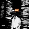 The ME by Shurkn Pap
