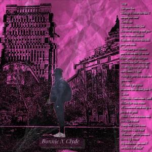 ByStollen - Bonnie X Clyde
