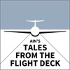 AIN's Tales from the Flight Deck