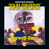 John Sinclair - 139/Werwolf-Omen Grafik