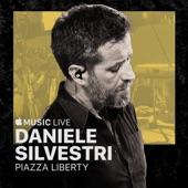 Daniele Silvestri - Argentovivo