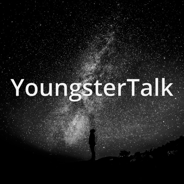 YoungsterTalk