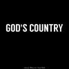 Amanda Shelton - God's Country (feat. Cristal Blake)