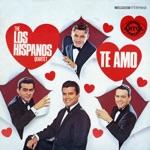 Los Hispanos Quartet - Extraños En La Noche