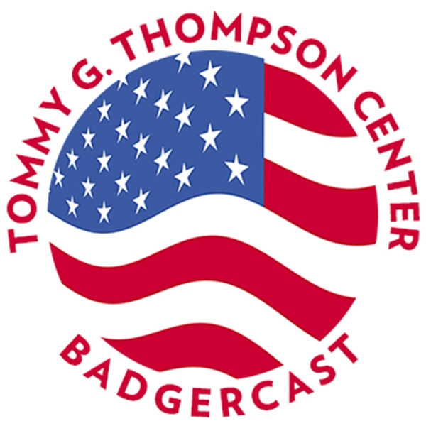 Tommy G. Thompson Center for Public Leadership