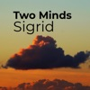 Two Minds - Single