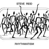 Steve Reid - Kai
