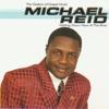 Michael Reid - Gospel (Medley) artwork