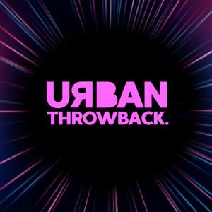 Urban Throwback