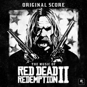 The Music of Red Dead Redemption 2 (Original Score) - Various Artists - Various Artists