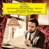 Daniil Trifonov, The Philadelphia Orchestra & Yannick Nézet-Séguin - Destination Rachmaninov: Arrival  artwork