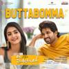 Buttabomma From Ala Vaikunthapurramuloo - Armaan Malik & S. Thaman mp3