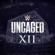 Jim Johnston - WWE: Uncaged XII