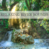 Relaxing River Sounds