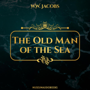 The Old Man of the Sea (Unabridged)