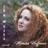 Download lagu Monika Hoffman - Fading Like a Flower.mp3