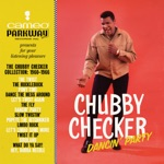 Dancin' Party: The Chubby Checker Collection (1960-1966)