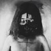 Ghostemane & Parv0 - Omnis artwork