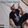 Meet Once Again - Single
