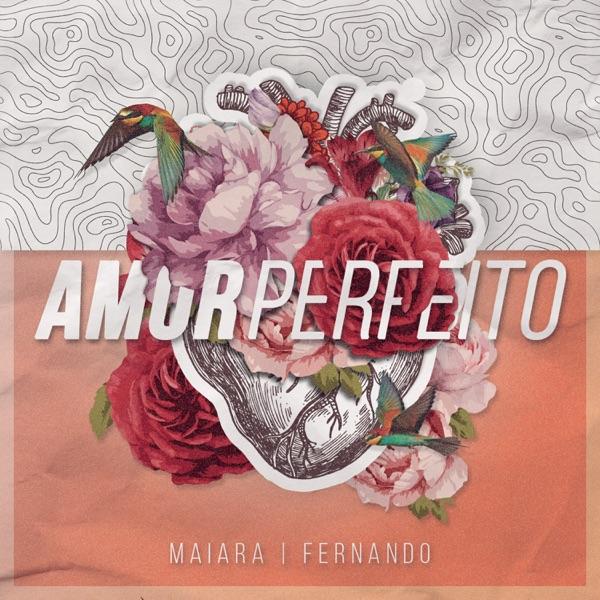 Amor Perfeito - Single
