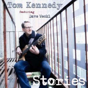 Tom Kennedy - Stories