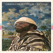Lonnie Liston Smith & The Cosmic Echoes - Peace