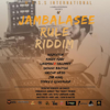 Various Artists - Jambalasee Rule Riddim