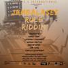 Various Artists - Jambalasee Rule Riddim