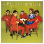 Yellow Magic Orchestra - Day Tripper