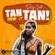 Tan How It Tan - Deep Jahi