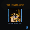 Ronnie McDowell - The King is Gone portada