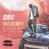 That Kid Nasty