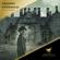 Charles Dickens - Grandes Esperanzas