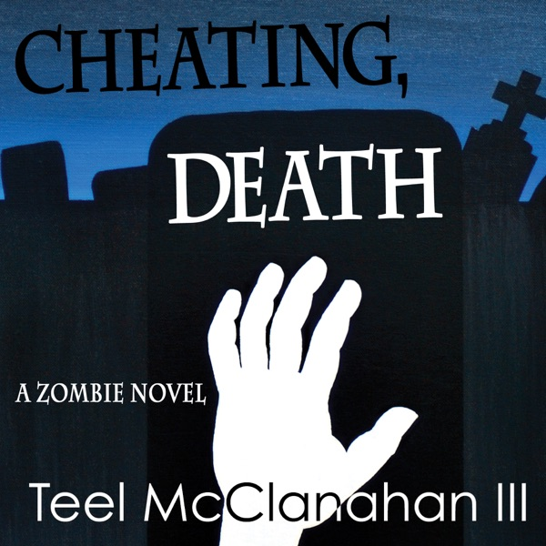 Cheating, Death