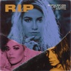 R I P feat Rita Ora Anitta Single