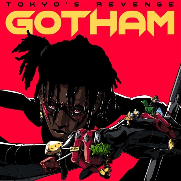 GOTHAM - Single