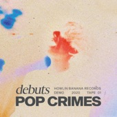 Pop Crimes - Goes